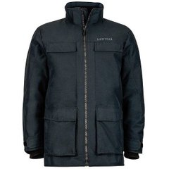 Куртка мужская Marmot Telford Jacket, Black, р.L (MRT 74040.001-L)