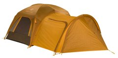 Тамбур Marmot Colfax 2P Porch / Colfax 2P Station Golden Copper, (MRT 27380.7150)