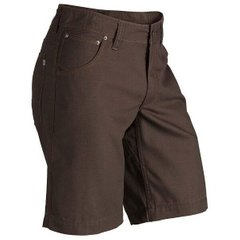 Шорты мужские Marmot Matheson Short, Deep Olive, р.36 (MRT 52310.4381-36)