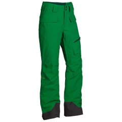 Штаны мужские Marmot Mantra Pant, Green Bean, р.S (MRT 71700.4607-S)