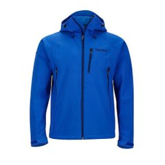 Куртка мужская Marmot Tour Jacket, Surf, р.M (MRT 71300.2707-M)