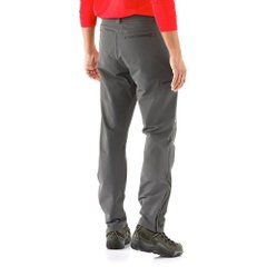 Штаны мужские Marmot Scree Pant, Dark Khaki, р.28 (MRT 80950.7037-28)