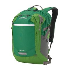 Рюкзак Marmot - Notch 30 Amazon / Lime, 30 L (MRT 25830.4334)