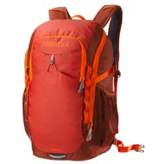 Рюкзак Marmot - Conduit 29 Rusted Orange / Mahogany, (MRT 24390.6551)