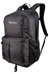 Рюкзак Marmot Calistoga 30 Black Air, (MRT 24530.001)