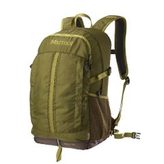Рюкзак Marmot - Brighton 30 Moss / Green Shadow, (MRT 24790.4476)
