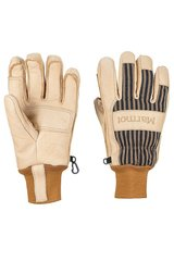 Перчатки мужские Marmot Lifty Glove Tan / Brown, L (MRT 14360.7811-L)