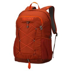 Рюкзак Marmot Eldorado 29 Rusted Orange / Mahogany, (MRT 24850.6551)