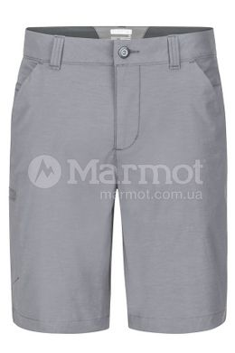 Шорты мужские Marmot 4th and E Short, Cinder, р.32 (MRT 42350.1415-32)