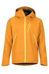 Куртка мужская Marmot Knife Edge Jacket Aztec Gold, р.M (MRT 31610.9419-M)