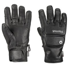 Перчатки мужские Marmot Grand Traverse Glove Black, L (MRT 14910.001-L)