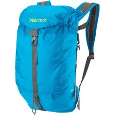Рюкзак Marmot - Kompressor 18 Blue Sea, (MRT 25430.2264)