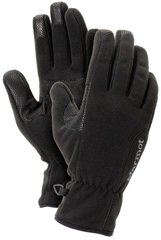 Перчатки женские Marmot Wm's Windstopper Glove Black, XS (MRT 1818.001-XS)
